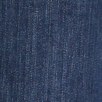 Angela , Perfect Fit Forever Denim ANGELA blau-dunkel new basic wash D845