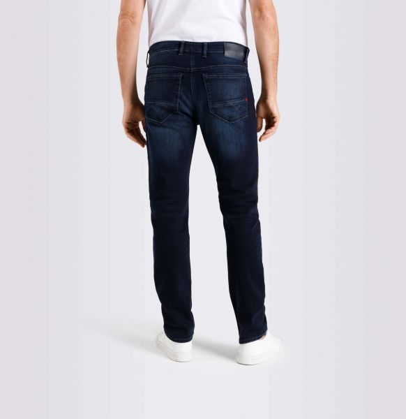 Arne Pipe , Workout Denimflexx