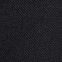 Lennox , Melange Gabardine MODERN FIT schwarztöne black printed 090B