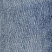 Ben , Summer Denim REGULAR FIT blau-dunkel dark indigo authentic wash H568