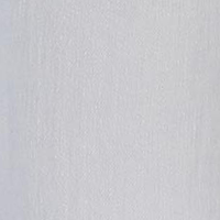 10 Mund-Nasen Masken, Light Jersey weißtöne weiß 10er Gebinde 0102