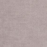 Lenny Bermuda , Bermuda Gabardine MODERN FIT grautöne platinum grey PPT 042R