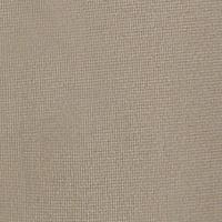 Lennox , Minimal Printed Gabardine MODERN FIT brauntöne toffee brown printed 255B