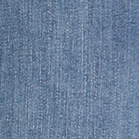 Angela , Perfect Fit Forever Denim ANGELA blau-mittel mid blue main wash D546