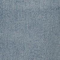 Air Indigo, Sustainable Denim hell gebleached summer blue used wash D212