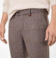 Vorschau: Lennox , Ceramica Wool Look