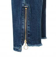 Vorschau: Rich Slim Chic, Light Authentic Denim