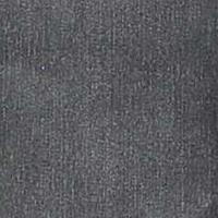 Dream Skinny , Dream Denim DREAM schwarztöne dark grey authentic wash D924
