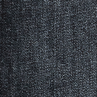 Garvin , 90s Denim TAPERED FIT schwarztöne black stone used H882