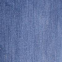 Macflexx , Macflexx MODERN FIT blau-mittel deep blue vintage wash H559
