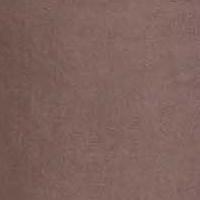 Macflexx , Macflexx MODERN FIT brauntöne brown H074
