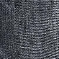 Arne Pipe , Workout Denimflexx MODERN FIT grautöne deep grey used H876