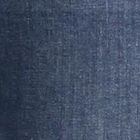 Dream Chic , Dream Denim DREAM blau-dunkel dark used D853