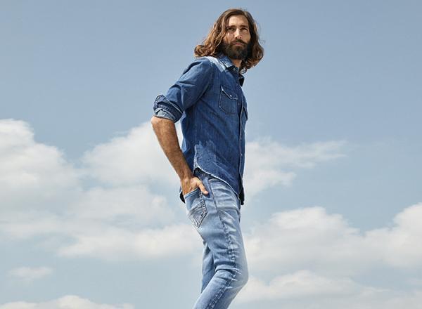 92dd44cba0fadd MAC Jeans Shop