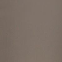 Ben , Washed Gabardine REGULAR FIT brauntöne dark taupe 272