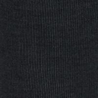 Lennox , Canvas Stretch MODERN FIT blau-dunkel night blue 195R