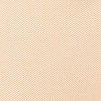 Essential Pants, Stretch Ribbon STRAIGHT FIT brauntöne golden terra 257