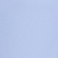FUTURE 2.0, Stretch ribbon RELAXED SLIM FIT blautöne light air blue 153