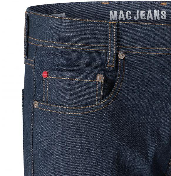 Macflexx , Never Fade Denim