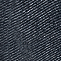 Macflexx , Never Fade Denim blau-dunkel ever blue H950