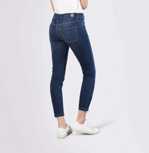 Dream Chic , Dream Denim