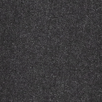 Arne , Micro Structure Stretch MODERN FIT grautöne grey stone 077
