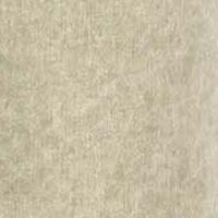 Jog'n Bermuda , Light Sweat Denim MODERN FIT grüntöne marble olive H064