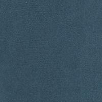 Lennox , Canvas Stretch MODERN FIT blau-dunkel marine 146R