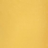 Arne Pipe , COTTONFLEXX MODERN FIT gelbtöne golden grain 572