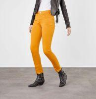 Vorschau: Dream Slim , Dream Denim