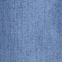 Rich , Light Authentic Denim RELAXED SLIM FIT blau-mittel basic fancy wash D594