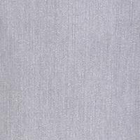Gracia , Perfect Fit Forever Denim FEMININE FIT grautöne carbon grey used D388