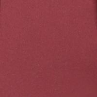 ANNA zip new, Bistretch PA SLIM FIT rottöne dark burgundy 466