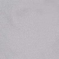 Lennox , Minimal Printed Gabardine MODERN FIT grautöne platinum grey printed 042B