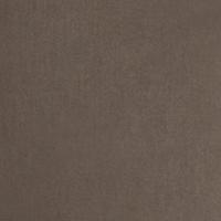 Slouchy Air Indigo, Painted Denim  grüntöne silt PPT 687R