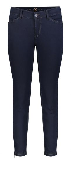Straight Fit Damenjeans Dream Chic , Dream Denim