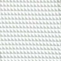 Anna Boot , Techno Bistretch  grüntöne soft salve printed 315B