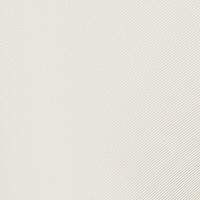 Essential Pants, Cotton Pa weißtöne white sand 012