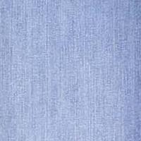 Mina , Light Weight Denim HIGHWAIST hell gebleached greyish bright basic wash D277