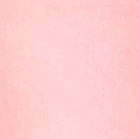Melanie Cropped, Drill Stretch FEMININE FIT rose-pinke-flieder töne raspberry sorbet 440V