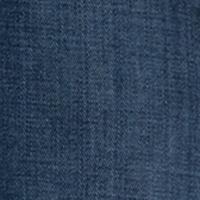 Arne , Alpha Denim MODERN FIT blau-dunkel dark vintage blue H768