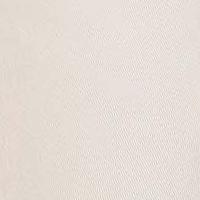 Cargo 2.04 , Authentic Gabardine STRAIGHT FIT grautöne fog grey PPT 032R