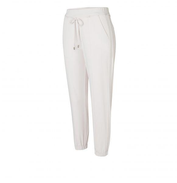 Essential Pants, Cotton Pa