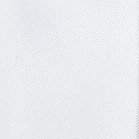 Essential Pants, Stretch Ribbon STRAIGHT FIT blautöne ice flow 133