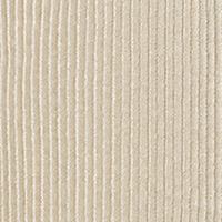 Lennox , Linen Stretch MODERN FIT beigetöne kitt 211
