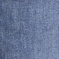 Stan , Workout Denimflexx SLIM FIT blau-dunkel deep blue authentic used H644