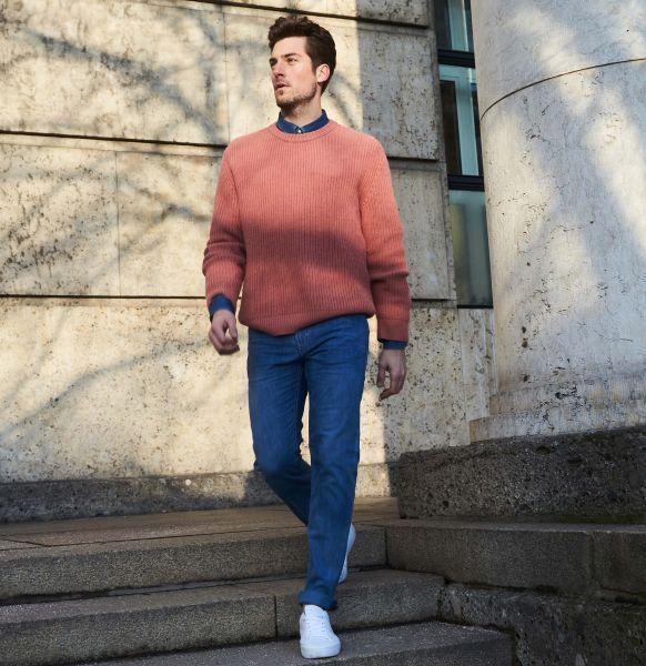Arne , Light Weight Stretch