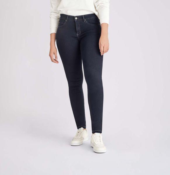 Damen Skinny Jeans Dream Skinny , Dream Denim