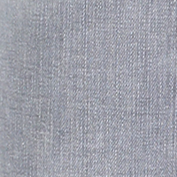 Stan , Workout Denimflexx SLIM FIT grautöne mid grey authentic used H857