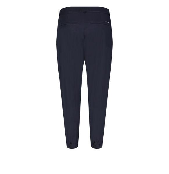 Essential Pants, Cotton Pa